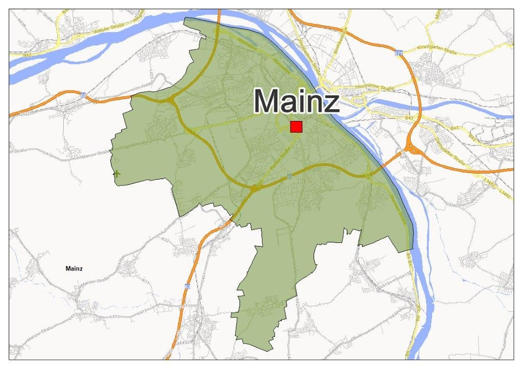 SK Mainz web
