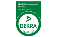 Dekra Siegel Pflegehelden Franchise GmbH